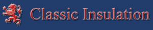 Cinsulation-site-link